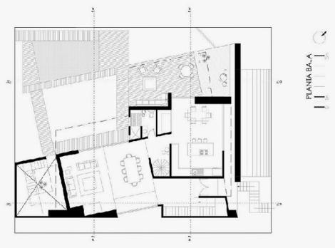 casa-fachada-madera-puebla-mexico-La-Vista-Country-Club-arquitete-suas-ideias (11)