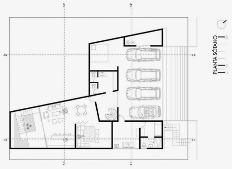 casa-fachada-madera-puebla-mexico-La-Vista-Country-Club-arquitete-suas-ideias (12)