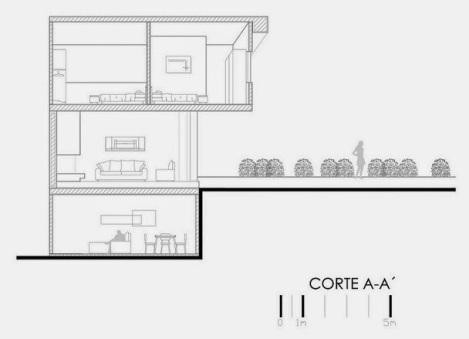 casa-fachada-madera-puebla-mexico-La-Vista-Country-Club-arquitete-suas-ideias (13)