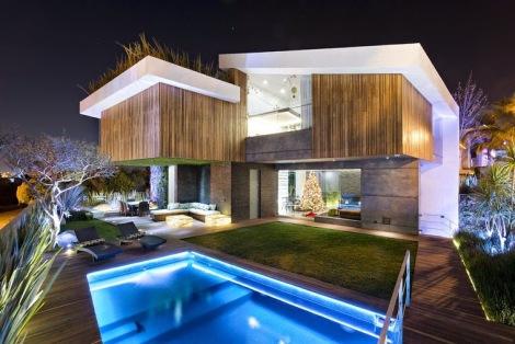 casa-fachada-madera-puebla-mexico-La-Vista-Country-Club-arquitete-suas-ideias (2)