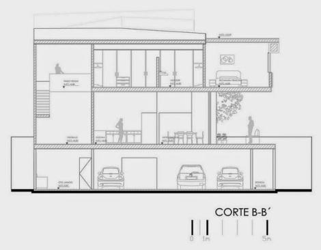 casa-fachada-madera-puebla-mexico-La-Vista-Country-Club-arquitete-suas-ideias (6)