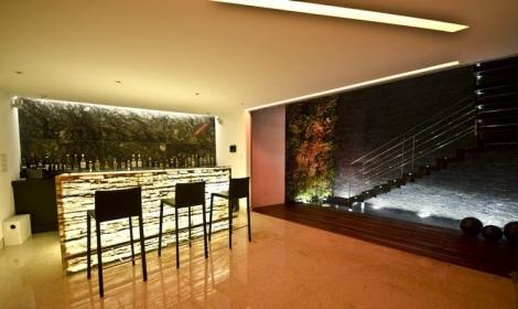 casa-fachada-madera-puebla-mexico-La-Vista-Country-Club-arquitete-suas-ideias (9)