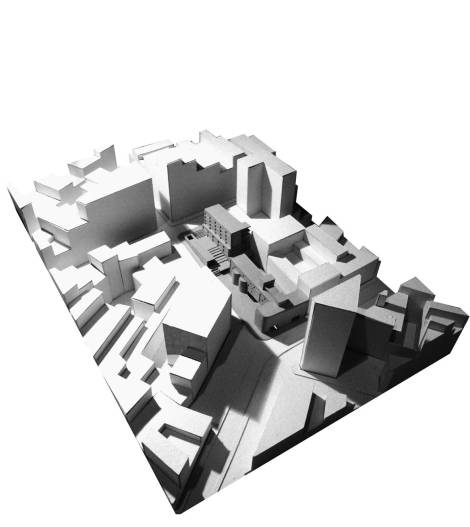 concurso arquitetura ideias 7 dicas para vencer arquitete suas ideias