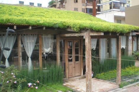 Ecotelhado verde planta decoracao arquitetura sustentabilidade arquitete suas ideias (3)