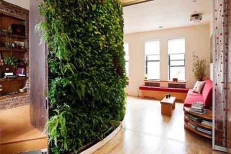 Ecotelhado verde planta decoracao arquitetura sustentabilidade arquitete suas ideias (5)