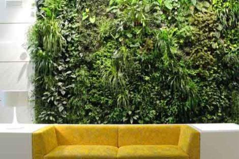 Ecotelhado verde planta decoracao arquitetura sustentabilidade arquitete suas ideias (7)