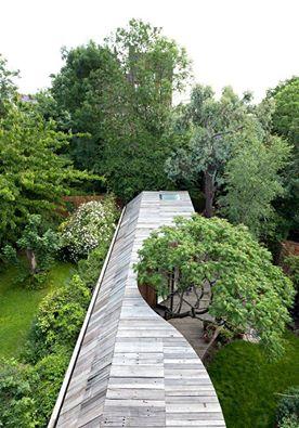 adaptacao arquitetura relfexao natureza sustentabilidade arquitete suas ideias 06