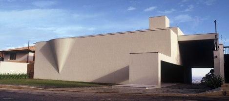 adaptacao arquitetura relfexao natureza sustentabilidade arquitete suas ideias 08