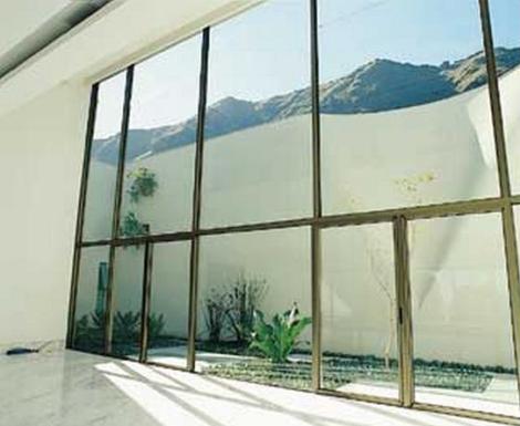 adaptacao arquitetura relfexao natureza sustentabilidade arquitete suas ideias 09