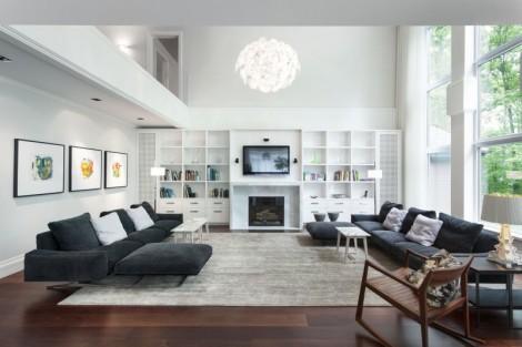 arquitete_casa moderna_home_control_interior_arquitete_suas_ideias (1)