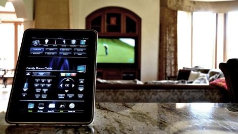 arquitete_casa moderna_home_control_interior_arquitete_suas_ideias (2)