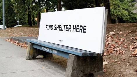 Banco-para-homeless-arquitete-suas-ideais-arquitetura-solidaria (1)