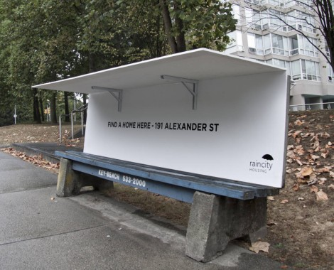 Banco-para-homeless-arquitete-suas-ideais-arquitetura-solidaria (2)