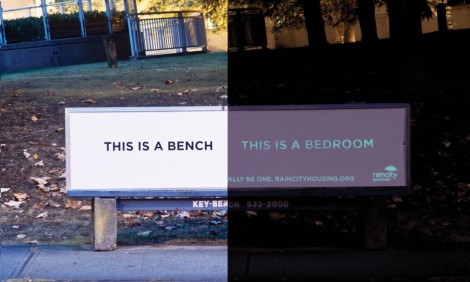 Banco-para-homeless-arquitete-suas-ideais-arquitetura-solidaria (3)