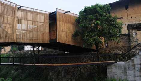 Bridge-School-Li-Xiaodong-2