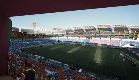 Casa-Futebol-arquitete-suas-ideias-arquitetura-solidaria