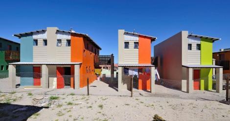 Casas-de-sacos-de-arena-arquitete-suas-ideias-arquitetura-solidaria (1)