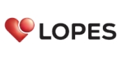 Logo_Lopes_Banner