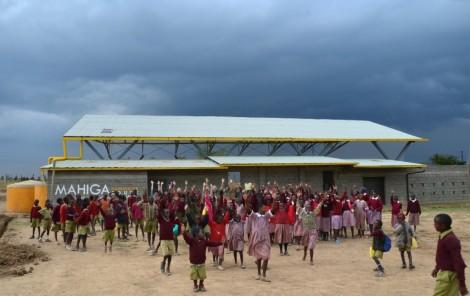 Mahiga-rainwater-court-arquitete-suas-ideias-arquitetura-solidaria (1)