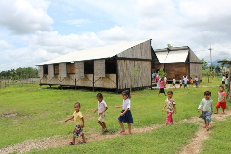 Moving-Schools-arquitete-suas-ideias-arquitetura-solidaria (1)