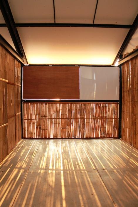 Moving-Schools-arquitete-suas-ideias-arquitetura-solidaria (2)