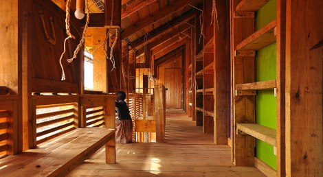 Orfanato-en-Kenia-arquitete-suas-ideias-arquietura-solidaria (1)