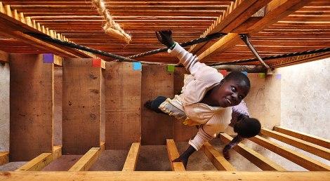 Orfanato-en-Kenia-arquitete-suas-ideias-arquietura-solidaria (3)