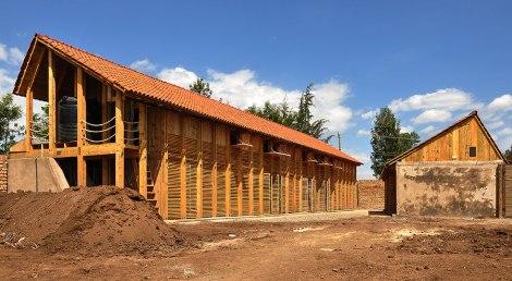 Orfanato-en-Kenia-arquitete-suas-ideias-arquietura-solidaria (4)