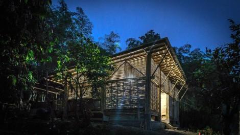 Parroquia-ecuador-arquitete-suas-ideias-arquitetura-solidaria (2)