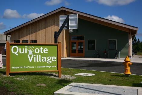 Quixote-Village-arquitete-suas-ideias-arquitetura-solidaria (1)