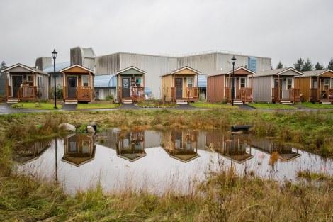 Quixote-Village-arquitete-suas-ideias-arquitetura-solidaria (2)