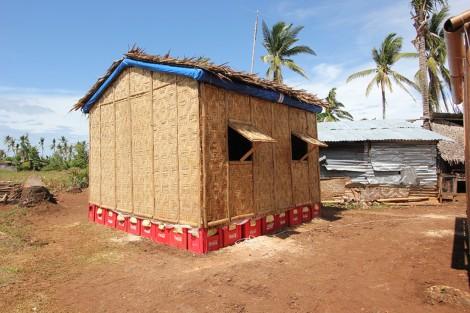 Shigeru-Ban-Paper-House-arquitete-suas-ideias-arquitetura-solidaria (1)