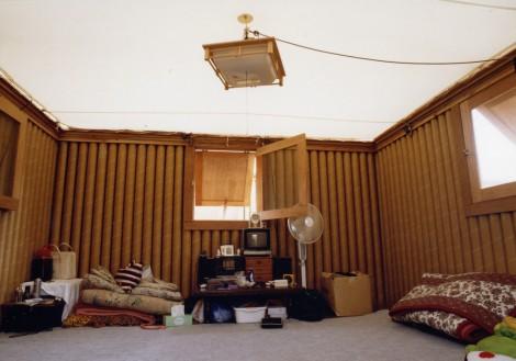 Shigeru-Ban-Paper-House-arquitete-suas-ideias-arquitetura-solidaria (3)