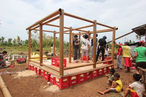 Shigeru-Ban-Paper-House-arquitete-suas-ideias-arquitetura-solidaria (4)