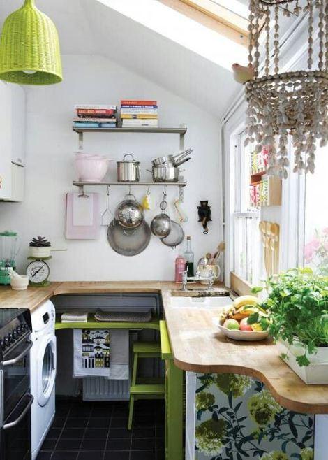 arquitete_sua_sideias_cozinha_pequena (1)