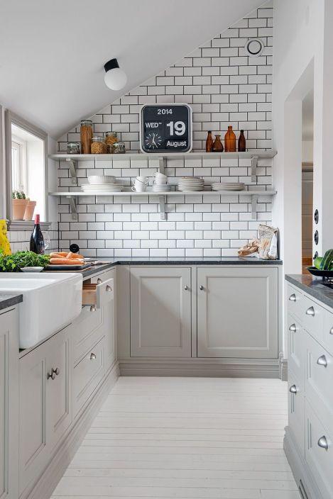 arquitete_sua_sideias_cozinha_pequena (2)