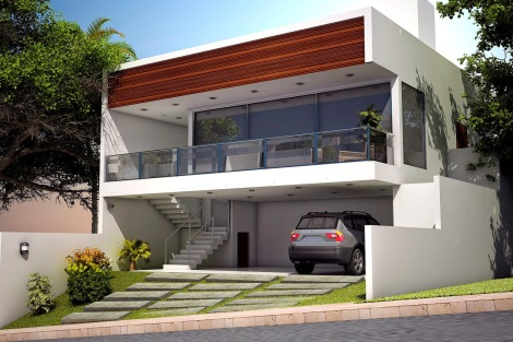 Arquitetura desenho croqui arquitete suas ideias 03