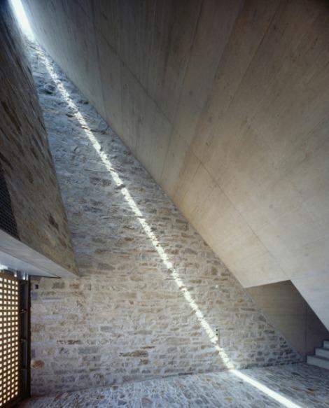 desenho luz natural arquitetura arquitete suas ideias 01