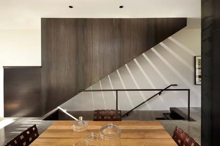 desenho luz natural arquitetura arquitete suas ideias 02