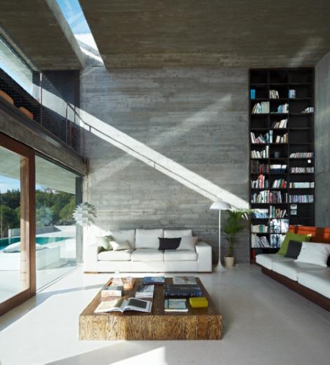 desenho luz natural arquitetura arquitete suas ideias 03