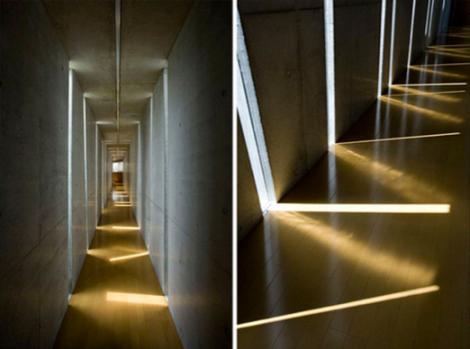 desenho luz natural arquitetura arquitete suas ideias 04