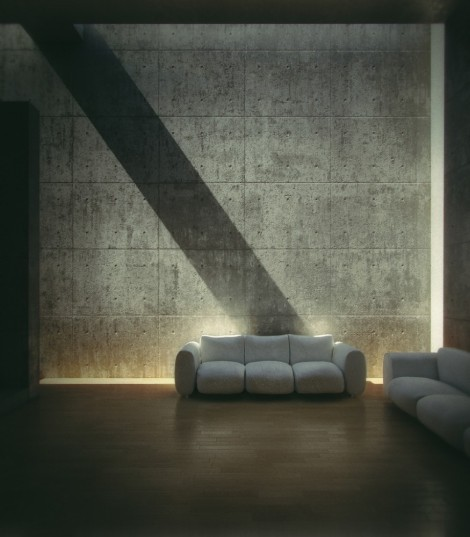 desenho luz natural arquitetura arquitete suas ideias 05
