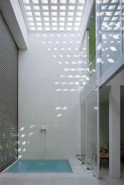 desenho luz natural arquitetura arquitete suas ideias 06