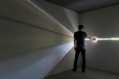 desenho luz natural arquitetura arquitete suas ideias 07