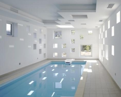 desenho luz natural arquitetura arquitete suas ideias 08