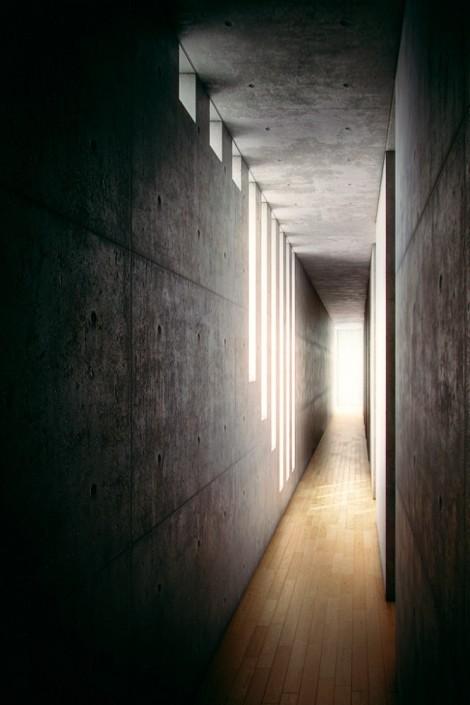 desenho luz natural arquitetura arquitete suas ideias 10