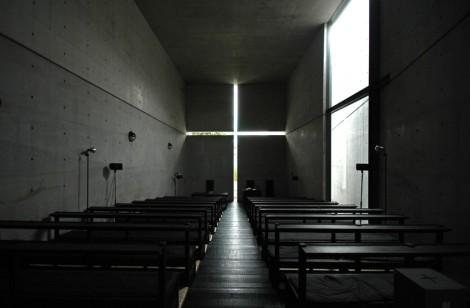 desenho luz natural arquitetura arquitete suas ideias 11