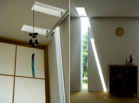 desenho luz natural arquitetura arquitete suas ideias 12