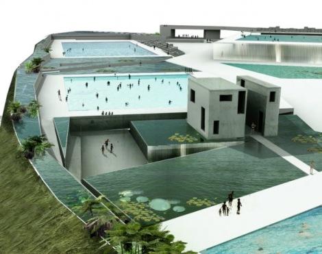 arquitetura perigosa projeto faculdade arquitete suas ideias 03