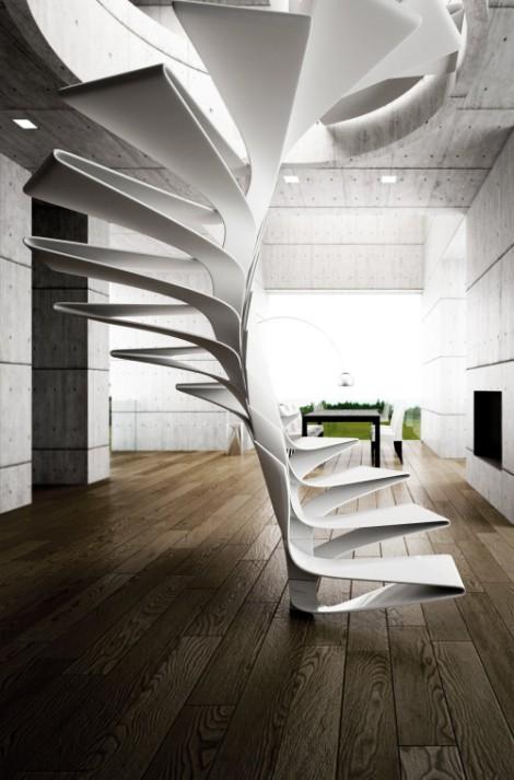 arquitetura perigosa projeto faculdade arquitete suas ideias 10